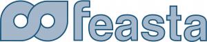 Feasta Logo
