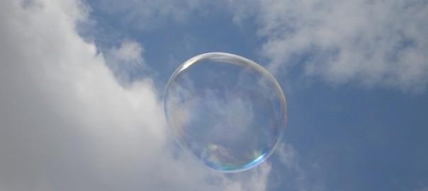 bubble-1593828-1280x960